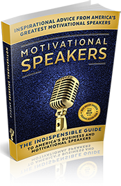 motivational-speakers-international