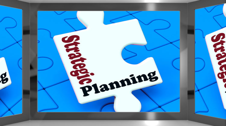Making Sure Your New Year Plans Are Successful Series – Part 4