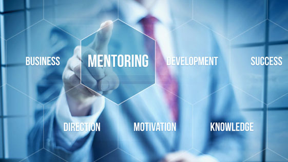 How To Choose The Right Business Mentor
